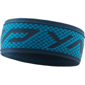 Dynafit Dryarn 2 Bandeau, methyl blue